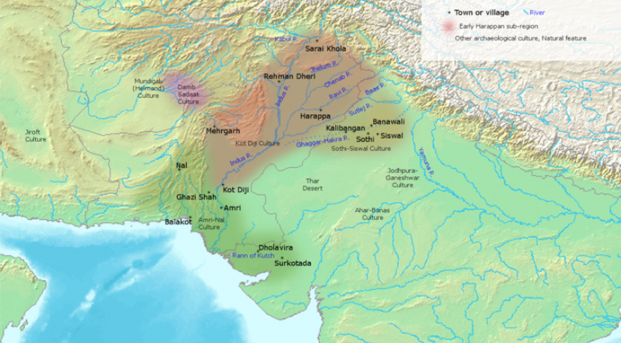 800px-Indus_Valley_Civilization,_Early_Phase_(3300-2600_BCE)