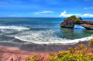 Things to know before you go to Indonesia